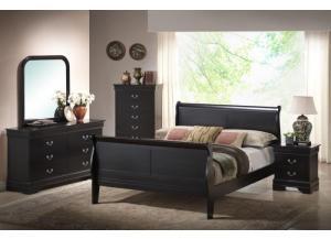 Stupendous Affordable Ashley Bedroom Furniture For Sale In Philadelphia Pa Download Free Architecture Designs Xerocsunscenecom