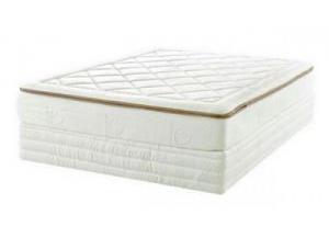 Best Buy Furniture And Mattress Enso 10 Memory Foam Queen Mattress