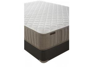 Best Buy Furniture And Mattress Stearns Foster Queen Estate