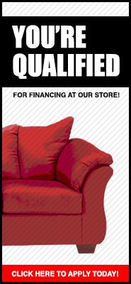 The Premier Ashley Furniture Store in Philadelphia, PA