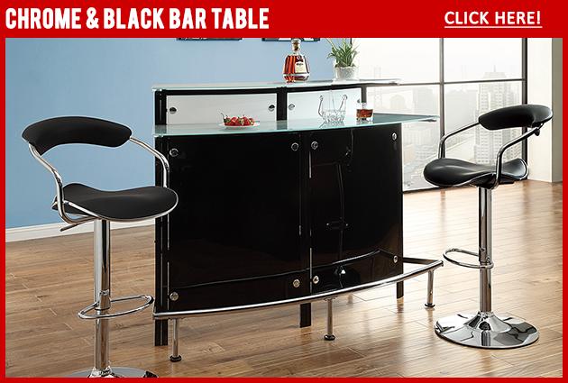 best deal furniture az tempe arizona rh bestdealfurnitureaz com