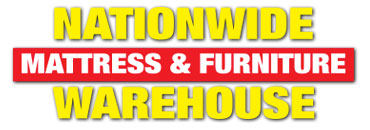 Nationwide Mattress & Furniture Warehouse