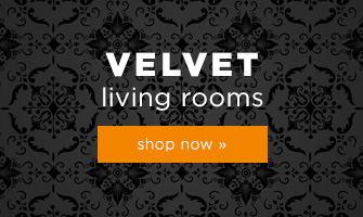 Velvet Living Rooms