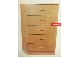 C5 5 Drawers Chest