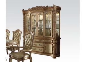 Vendome Gold China