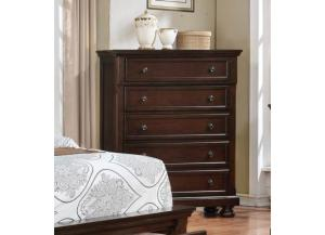 Barlow Drawer Chest