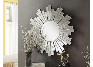 Kaya Accent Mirror