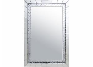 Nysa II Accent Mirror
