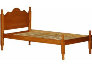 Reston Twin Bed