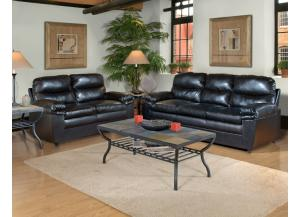 1010 Sofa & Loveseat