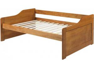 Rio Daybed