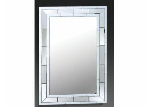 Nerissa Accent Mirror