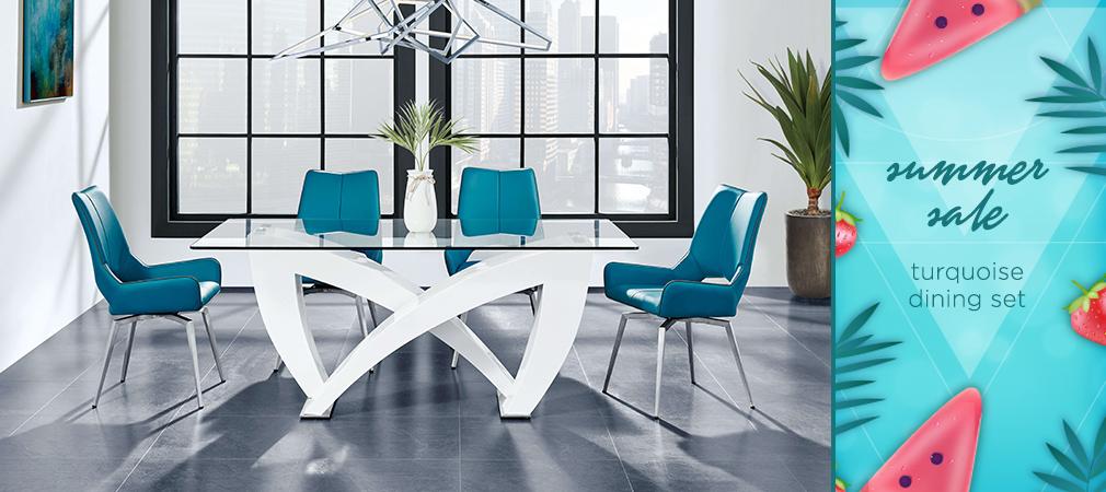beverly hills furniture furniture store in bronx new york