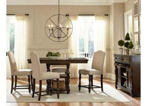 Bewley S Furniture Shreveport La