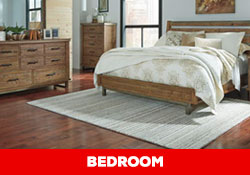 Groovy Furniture Mattresses Youll Love At Low Prices Miami Fl Download Free Architecture Designs Scobabritishbridgeorg