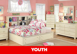 Image of Kids Bedroom