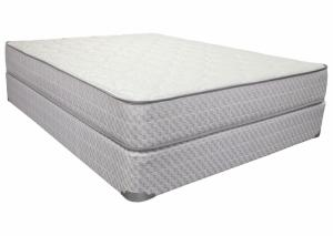 Image for MERRICK FIRM KING MATTRESS