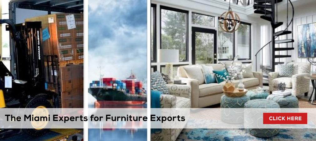 Ordinaire Ashley Sale Furniture Exports ...