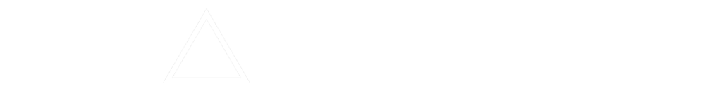 BJ Nicols Furniture logo