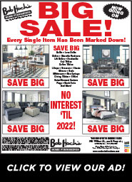 Big Sale - View Ad