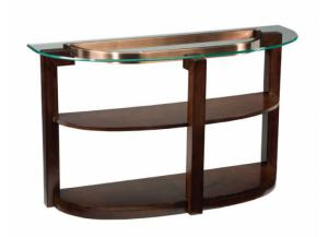 Coronado Sofa table st24607