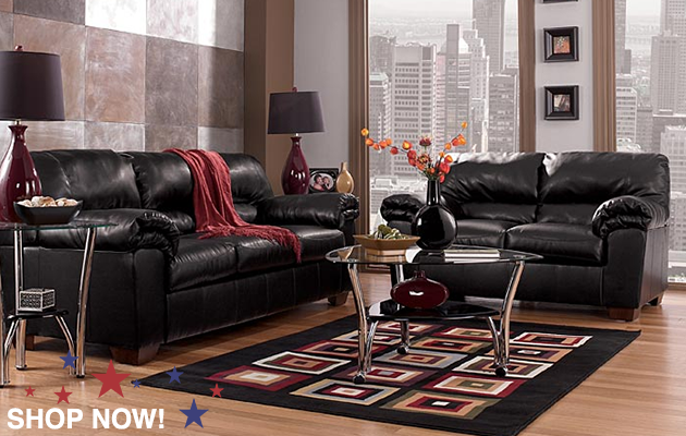 SHOP NOW! Living rooms