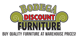 Bodega Furniture