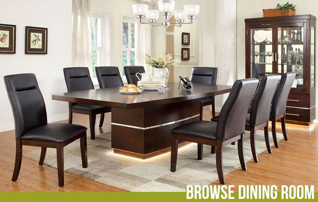 Bodega Discount Furniture Brownsville Tx