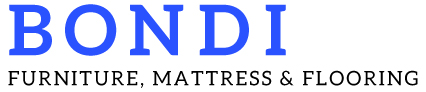 Bondi Furniture