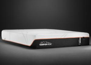 Tempur ProAdapt Firm Full Mattress