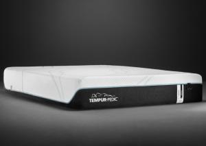 Tempur ProAdapt Medium Hybrid Twin Mattress