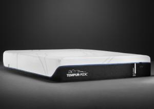 Tempur ProAdapt Soft Twin Mattress