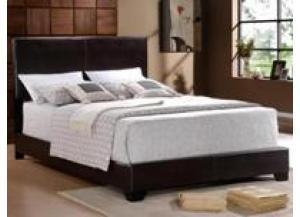 Brandywine Furniture - Wilmington, DE
