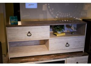 "Image for Willowton 60"" TV Stand"