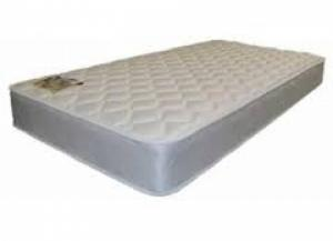 King Spine Control Mattress and Base