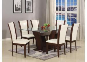 Dining Room Brandywine Furniture Wilmington De