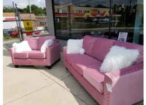 Remarkable Brandywine Furniture Wilmington De Machost Co Dining Chair Design Ideas Machostcouk