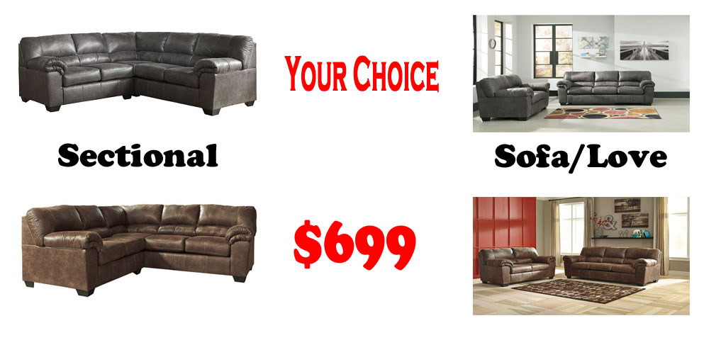 Swell Brandywine Furniture Wilmington De Home Interior And Landscaping Ologienasavecom