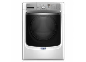 Maytag® Front Load Washer with Optimal Dose Dispenser and PowerWash® System 4.5 cu. ft.