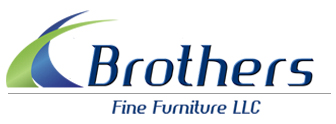 Brothers Fine Furniture