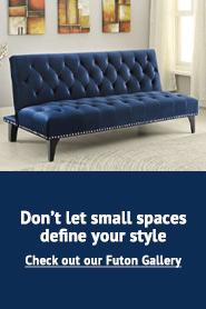Pleasant Find Amazing Discounts On Quality Living Room Furniture In Inzonedesignstudio Interior Chair Design Inzonedesignstudiocom
