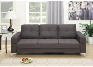 Find Amazing Deals On Stylish Versatile Sleeper Sofas