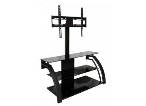 TV11266 TV Stand