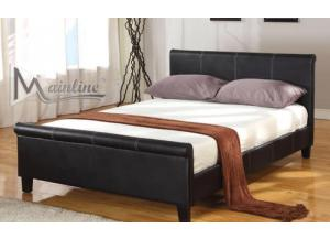 89900 Tersa Queen Size Bed