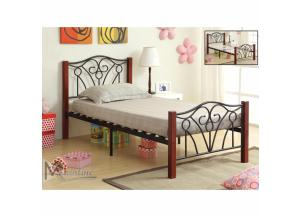 89524, Marsh Twin Bed