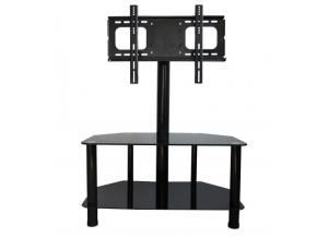 TV12348TV Stand