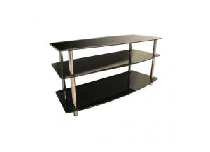 DR8145 TV Stand