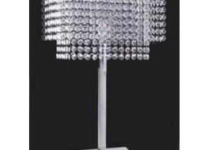 10036, Turturi Table Lamp (1)