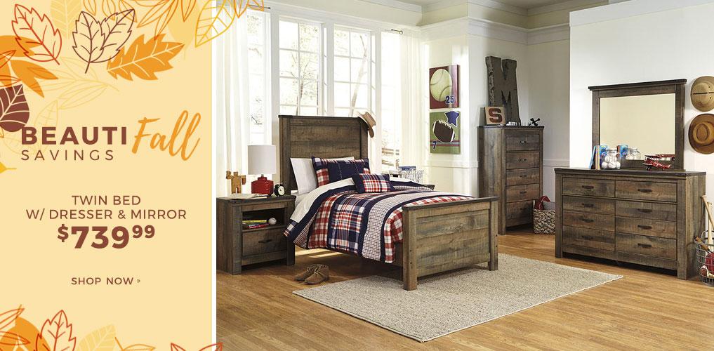 Enjoyable Builders Model Home Furniture Sarasota Fl Download Free Architecture Designs Scobabritishbridgeorg