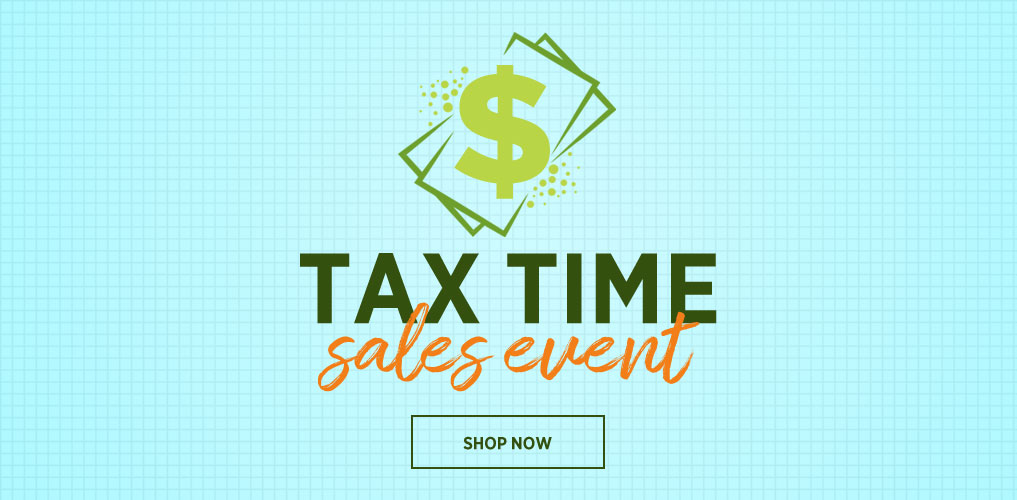 Tax_Time_Sales_Event_Banners1